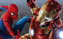 """10 sự thật """"nổ não"""" về Vũ trụ Điện ảnh Marvel ngay cả fan cứng cũng chưa chắc biết"""