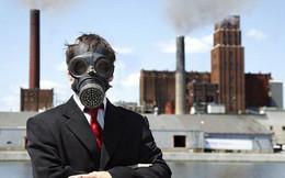 Sự thật về các chỉ số về chất lượng không khí rất nhiều người trong chúng ta vẫn đang nhầm tưởng