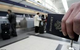 """Mỹ khuyến cáo công dân """"thận trọng cao độ"""" khi tới Trung Quốc"""