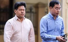 Truy tố nguyên Tổng Giám đốc Liên doanh Việt-Nga Vietsovpetro