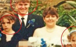 Người mẹ quẫn trí phát hiện bí mật khủng khiếp sau cửa phòng ngủ của hai con gái với người chồng suốt 9 năm