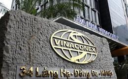 Lộ diện đơn vị mua lô 21% cổ phần Vinaconex từ Viettel