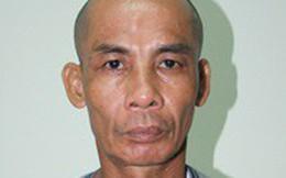 Chặn đường dây ma túy Hải Phòng, Quảng Ninh