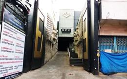 Hàng chục nam nữ dương tính ma túy trong quán bar ở Gia Lai
