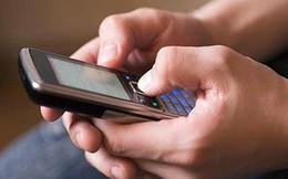 Cần phải làm gì khi nhận được tin nhắn đe dọa tính mạng?