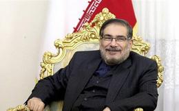 Iran: Mỹ rút quân khỏi Syria và Iraq báo hiệu 'một tương lai đen tối'