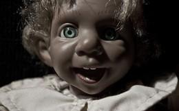 13 chứng sợ hãi kì lạ có thể khiến cuộc đời bạn rơi vào bế tắc vì những cơn ác mộng