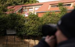 Vụ quan chức đào tẩu: Đại sứ quán Triều Tiên tại Italy phá vỡ sự im lặng