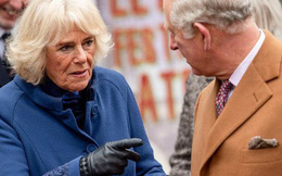 Người hâm mộ xôn xao trước tin Thái tử Charles và bà Camilla đã ký giấy ly hôn, quyết định 'đường ai nấy đi'
