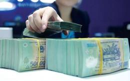 Nghệ An: Thưởng Tết cao nhất là 80 triệu đồng