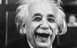 Các nhà khoa học Ấn Độ vừa tuyên bố Isaac Newton và Albert Einstein đều sai, tạo làn sóng ngụy khoa học nguy hiểm