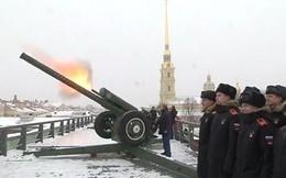 Tổng thống Putin lần đầu tiết lộ về nghề nghiệp trong quá khứ