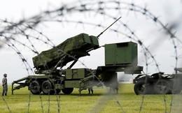 Mỹ nâng cấp hệ thống phòng thủ tên lửa của Saudi Arabia