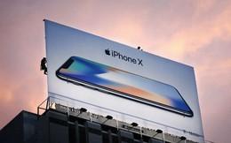 """Lời tự thuật hài hước từ chuyên gia: """"Thật ra iPhone bán ế là do mẹ tôi cả đó!"""""""
