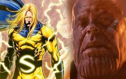 Nếu Avengers: Endgame có sự xuất hiện của 5 siêu anh hùng này, chắc chắn Thanos không bao giờ có cửa vì họ... quá mạnh
