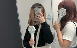 Hội fangirl phản dame cực gắt quan điểm con gái mê idol Hàn thì khó tán nhất trên đời