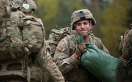 Chuyên gia Nga bình luận tuyên bố của Bộ trưởng Na Uy về khả năng chiến tranh ở châu Âu