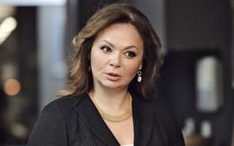 Mỹ bất ngờ truy tố một luật sư người Nga