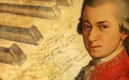 Những bí ẩn lớn nhất trong cuộc đời thiên tài Mozart