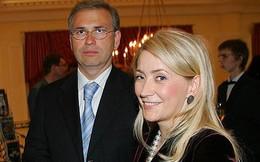 Cựu quan chức cao cấp gây thiệt hại 14 tỷ rúp bị dẫn độ từ Pháp về Nga