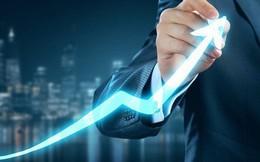 VN-Index lấy lại mốc 900 điểm, nhà đầu tư vẫn thận trọng