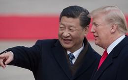 Chiến tranh thương mại của Tổng thống Trump: Ai được lợi?