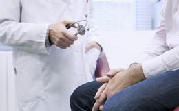 3 bệnh ung thư nam giới nhất định cần tầm soát