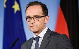 Ngoại trưởng Đức: Tương lai của Hiệp ước INF đang nằm trong tay Nga