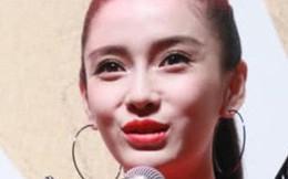 Hậu scandal ly hôn với Huỳnh Hiểu Minh, Angela Baby xuống sắc rõ rệt?