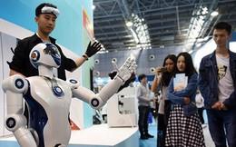 Vingroup chi 240 tỷ mở công ty dịch vụ công nghệ thông tin