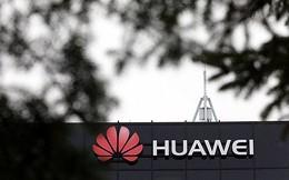 Giám đốc điều hành cấp cao của Huawei Canada rời khỏi công ty