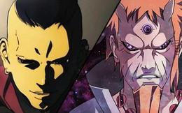 Boruto: Bí mật đằng sau sức mạnh của Kara và cách họ đối đầu với gia tộc Otsutsuki cùng thế giới Nhẫn Giả