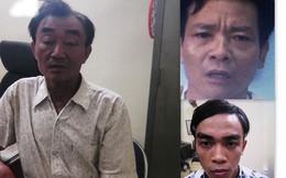 Công an TPHCM bắt giữ 9 đối tượng khủng bố