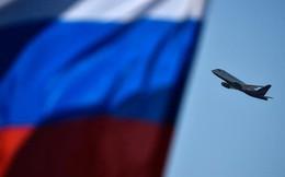Quân đội Nga muốn có quyền bắn hạ máy bay chở khách lúc khẩn cấp