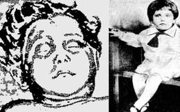 Hài cốt bé trai trôi nổi trong ao và những câu hỏi không lời giải đáp kéo dài gần 1 thế kỉ về 'Tiểu lãnh chúa Fauntleroy'