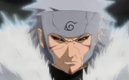 Naruto: 10 sự thật thú vị về Tobirama Senju – Hokage đệ nhị được nhiều người kính trọng của làng Lá