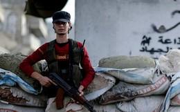 Quân đội Syria nã pháo ồ ạt phiến quân ở Idlib, đẩy cao căng thẳng