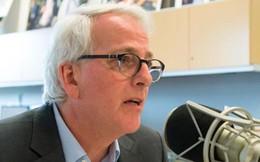 Cựu Đại sứ Daalder: Mỹ không còn là nhân tố quốc tế quan trọng nhất