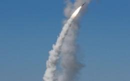 """Công khai nhận trách nhiệm không kích, Israel muốn chứng minh S-300 """"vô tác dụng"""" ở Syria?"""