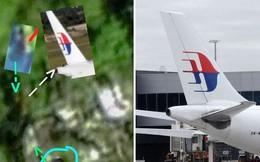 Giả thuyết mới gây sốc về cú lừa của phi công sau sự biến mất bí ẩn của MH370