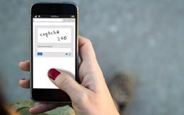 Gậy ông đập lưng ông, hệ thống reCAPTCHA của Google bị chính công cụ của Google đánh bại