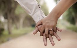 Chuyện thật như đùa: Người đàn ông Trung Quốc 3 năm lấy 3 người vợ mà các cô chẳng hề hay biết