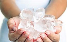 Những cách giảm đau tự nhiên không dùng thuốc