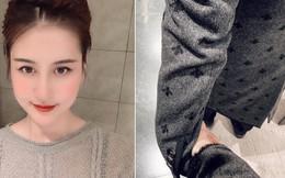 Hà Lade lần đầu chia sẻ về bạn trai mới: Người chả thèm chê mình xấu khi vừa làm đủ trò phẫu thuật bên Hàn Quốc