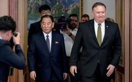 Mỹ-Triều gấp rút chuẩn bị cho thượng đỉnh lần 2