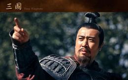 Không am hiểu quân sự nhưng tại sao Lưu Bị có thể tạo dựng nên nhà Thục? (Kỳ 2)