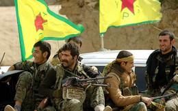 """Lo sợ bị phản bội, quân người Kurd không vào """"vùng an toàn"""" theo ý TT Trump"""