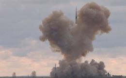 """NI: Mỹ đang """"coi thường"""" tên lửa siêu thanh Avangard của Nga?"""