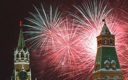 Bất chấp việc bị trừng phạt, kinh tế Nga sắp vượt Đức