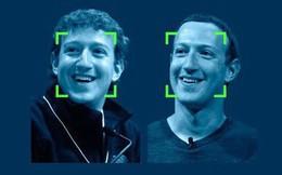Đây là lý do vì sao bạn nên cảnh giác với trào lưu '10 năm nhìn lại' đang gây sốt trên Facebook